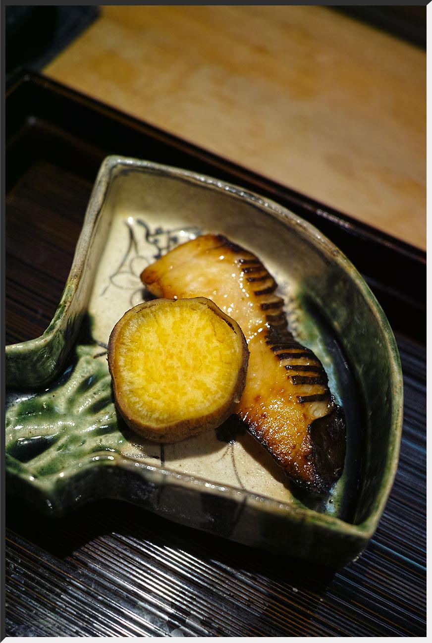 kikuchi_131202_03.jpg